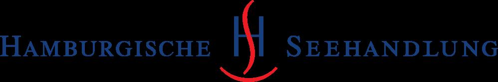 Hamburgische_Seehandlung_Logo