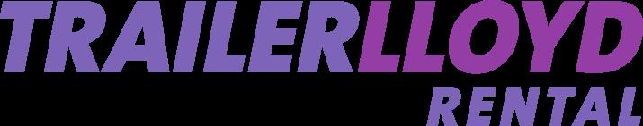Trailerlloyd_Logo